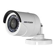 Camera HIKVISION DS-2CE16D0T-IRP 2.0 Megapixel - Hàng Nhập Khẩu thumbnail