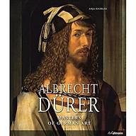 Albrecht Durer Masters of German Art thumbnail