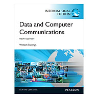 Data And Computer Communications thumbnail