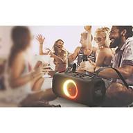 LoA JBL Partybox On The Go hàng chính hãng new 100% thumbnail