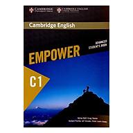 Cambridge English Empower Advanced Student s Book thumbnail