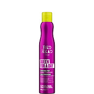 Xịt Tạo Phồng Làm Dày Tóc Queen For A Day Thickening Spray 311ml [ THẾ HỆ MỚI TIGI ]- Chính Hãng thumbnail