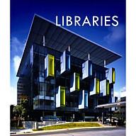 Libraries thumbnail