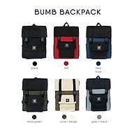 Ba lô Bumb Backpack Tote Talk thumbnail