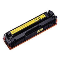 Aibecy Compatible Toner Cartridge Replacement Compatible with HP Color LaserJet Pro M254dw M254nw MFP M280nw MFP thumbnail