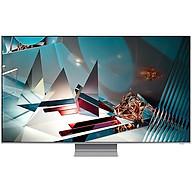 Smart Tivi QLED Samsung 8K 55 inch QA55Q800TAKXXV - Hàng Chính Hãng thumbnail