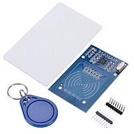 Module RFID RC522 thumbnail