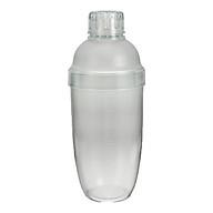 Bình Lắc Pha Chế Nhựa Cocktall Shaker 700ML thumbnail