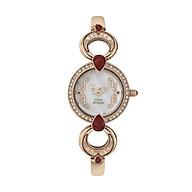 Đồng hồ đeo tay nữ hiệu Titan 9747WM02B thumbnail