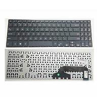 Bàn phím dành cho Laptop Asus X507, X507U, X507UA-EJ234T thumbnail