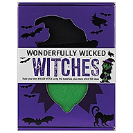 Wonderfully Wicked Witches thumbnail
