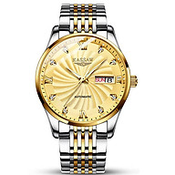 Đồng hồ nam chính hãng KASSAW K869-3 thumbnail