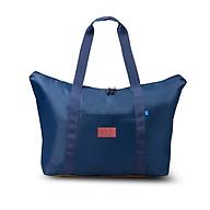 Túi du lịch thời trang TRAVEL BAG thumbnail