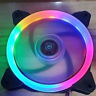 Fan case 1ST PLAYER riing RGB R1 thumbnail