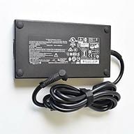 Sạc dành cho Laptop HP 19.5V 10.3A 200W chân kim nhỏ 4.5mm 3.0mm thumbnail