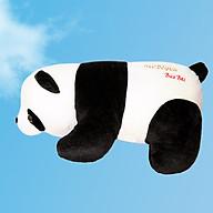 Gấu bông Gấu trúc Panda dễ thương size 40cm thumbnail