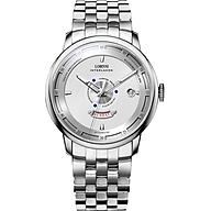 Đồng hồ nam chính hãng Lobinni No.1807-7 thumbnail