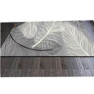 Thảm trải sàn phòng khách cao cấp thumbnail