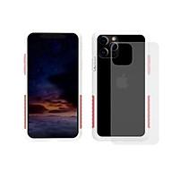 Ốp lưng iPhone 11 Pro Max Telephant NMDer - Hàng Nhập Khẩu thumbnail