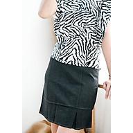 Chân váy công sở nữ thumbnail