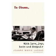 To Obama thumbnail