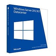 Windows Server 2012 R2 Datacenter thumbnail