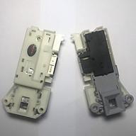 Công tắc cửa dành cho máy giặt ELECTROLUX 85752 8542 10742 thumbnail