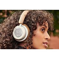 Tai nghe DALI iO-6 chống ồn chủ động hàng chính hãng new 100% thumbnail