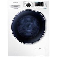 Máy giặt sấy Samsung Inverter 9.5kg WD95J5410AW SV-Giao tại HN và 1 số tỉnh toàn quốc thumbnail