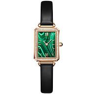 Đồng hồ nữ chính hãng Hazeal H3334-1 thumbnail