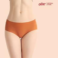 Quần lót không viền Venus Charm 2961 chất liệu su đúc không đường may thoáng mát kháng khuẩn thumbnail