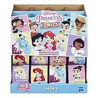Disney Princess và Chiếc hộp bí mật DISNEY PRINCESS E6279 thumbnail