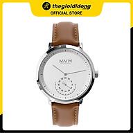 Đồng hồ Nam MVW ML015-01 - Hàng chính hãng thumbnail