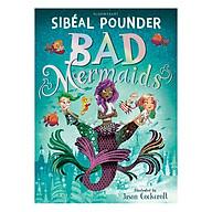 Bad Mermaids thumbnail