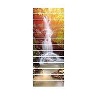 Tranh 3D Dán Cầu Thang Hình Thác Nước L009 AZONE thumbnail