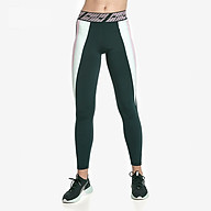 PUMA - Quần legging nữ Own It 517392-06 thumbnail