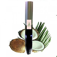 Mascara dầu dừa 5ml JULYHOUSE thumbnail
