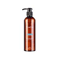 Ficcecode Cedar Shampoo 260ml thumbnail