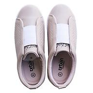 Giày Sneaker Bé Gái D&A UG1825 thumbnail