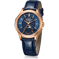 Đồng hồ đeo tay Rossini - 7713G05D thumbnail