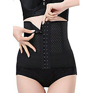 Đai gen nịt bụng định hình eo thon có thể kết hợp váy Body thumbnail