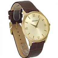 Đồng hồ đeo tay Nam hiệu Adriatica A8241.1261Q thumbnail