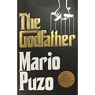 The Godfather (Paperback) - Bố Già thumbnail