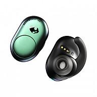 Tai Nghe Bluetooth Skullcandy Push Truly Wireless - Hàng Chính Hãng thumbnail