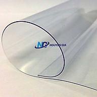 Tấm nhựa PVC, nhựa Trải bàn, trải giường Spa thumbnail