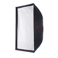 Softbox Jinbei 60x90 cm - Hàng chính hãng thumbnail