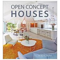 Open Concept Houses thumbnail