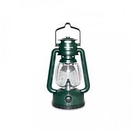 Đèn sạc Led Điện Quang ĐQ PRL05 AG (1W,daylight, màu xanh quân sự) thumbnail