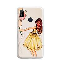 Ốp lưng dẻo cho điện thoại VSmart Joy 1 - 0035 GIRL08 - Hàng Chính Hãng thumbnail