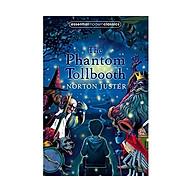The Phantom Tollbooth thumbnail